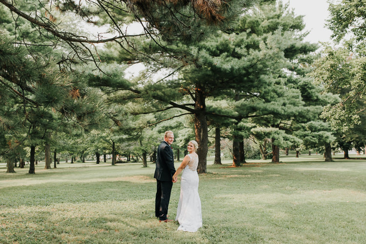 Brittney & Cole - Married - Nathaniel Jensen Photography - Omaha Nebraska Wedding Photographer-393.jpg