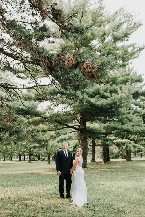 Brittney & Cole - Married - Nathaniel Jensen Photography - Omaha Nebraska Wedding Photographer-394.jpg