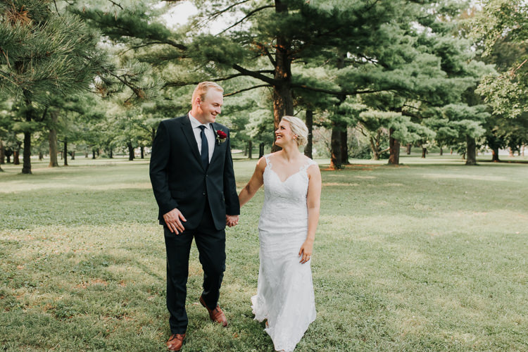 Brittney & Cole - Married - Nathaniel Jensen Photography - Omaha Nebraska Wedding Photographer-396.jpg