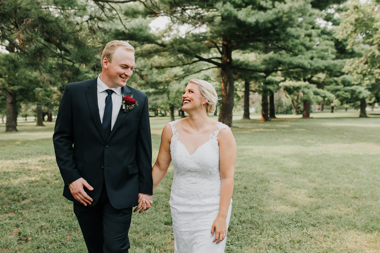 Brittney & Cole - Married - Nathaniel Jensen Photography - Omaha Nebraska Wedding Photographer-397.jpg