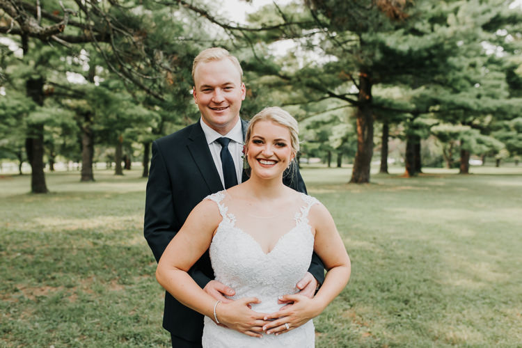 Brittney & Cole - Married - Nathaniel Jensen Photography - Omaha Nebraska Wedding Photographer-398.jpg