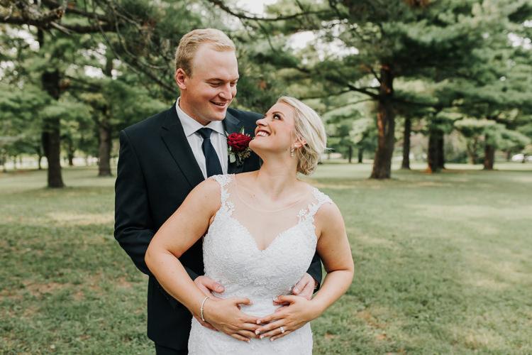 Brittney & Cole - Married - Nathaniel Jensen Photography - Omaha Nebraska Wedding Photographer-399.jpg