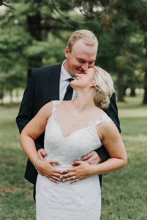 Brittney & Cole - Married - Nathaniel Jensen Photography - Omaha Nebraska Wedding Photographer-401.jpg