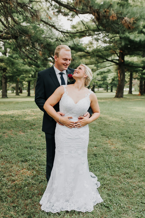 Brittney & Cole - Married - Nathaniel Jensen Photography - Omaha Nebraska Wedding Photographer-400.jpg