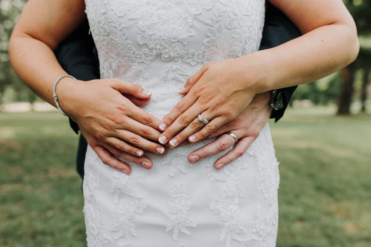 Brittney & Cole - Married - Nathaniel Jensen Photography - Omaha Nebraska Wedding Photographer-402.jpg