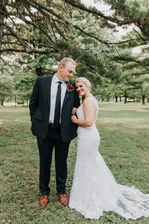 Brittney & Cole - Married - Nathaniel Jensen Photography - Omaha Nebraska Wedding Photographer-403.jpg