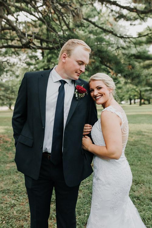 Brittney & Cole - Married - Nathaniel Jensen Photography - Omaha Nebraska Wedding Photographer-404.jpg