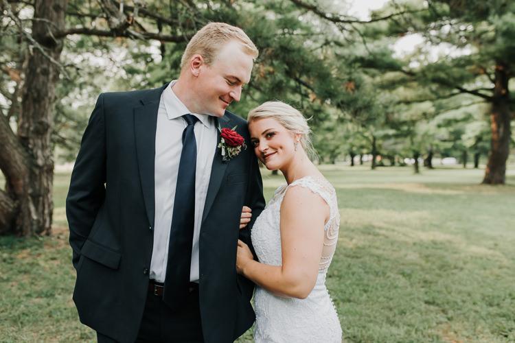 Brittney & Cole - Married - Nathaniel Jensen Photography - Omaha Nebraska Wedding Photographer-405.jpg