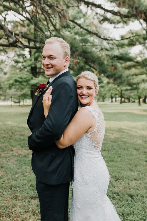 Brittney & Cole - Married - Nathaniel Jensen Photography - Omaha Nebraska Wedding Photographer-408.jpg