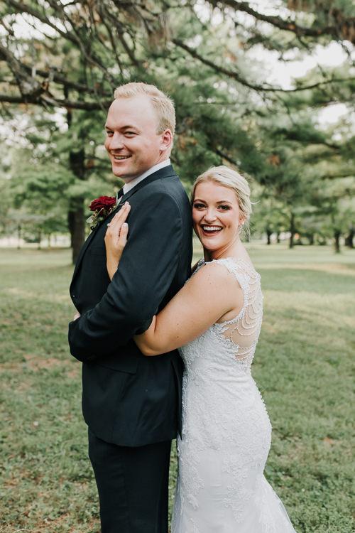Brittney & Cole - Married - Nathaniel Jensen Photography - Omaha Nebraska Wedding Photographer-409.jpg