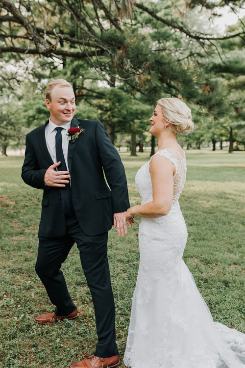 Brittney & Cole - Married - Nathaniel Jensen Photography - Omaha Nebraska Wedding Photographer-410.jpg