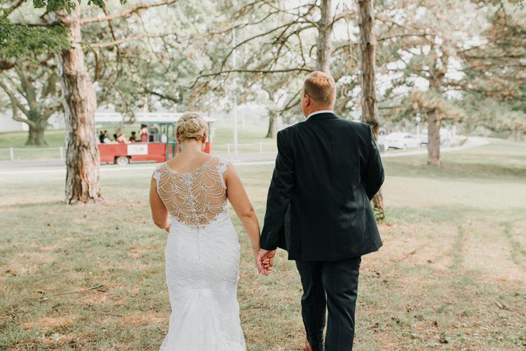 Brittney & Cole - Married - Nathaniel Jensen Photography - Omaha Nebraska Wedding Photographer-411.jpg