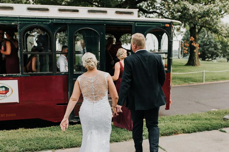 Brittney & Cole - Married - Nathaniel Jensen Photography - Omaha Nebraska Wedding Photographer-412.jpg