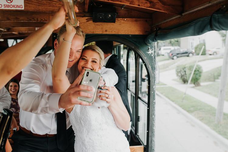 Brittney & Cole - Married - Nathaniel Jensen Photography - Omaha Nebraska Wedding Photographer-417.jpg