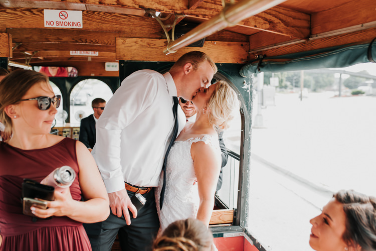 Brittney & Cole - Married - Nathaniel Jensen Photography - Omaha Nebraska Wedding Photographer-418.jpg