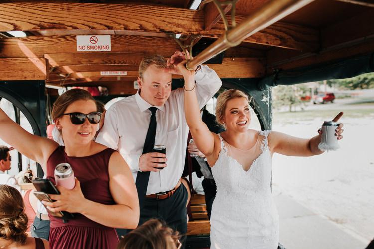 Brittney & Cole - Married - Nathaniel Jensen Photography - Omaha Nebraska Wedding Photographer-419.jpg