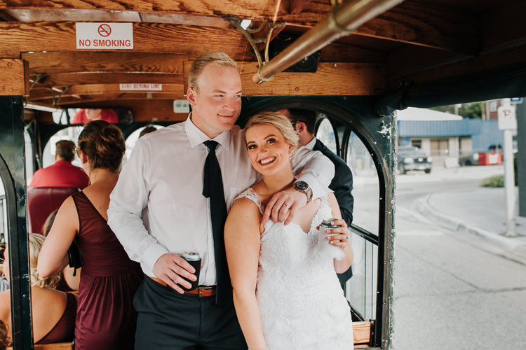 Brittney & Cole - Married - Nathaniel Jensen Photography - Omaha Nebraska Wedding Photographer-421.jpg