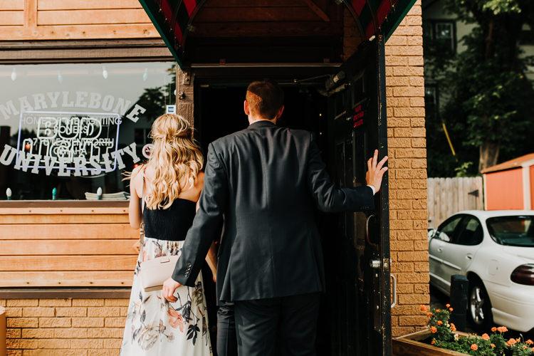 Brittney & Cole - Married - Nathaniel Jensen Photography - Omaha Nebraska Wedding Photographer-424.jpg