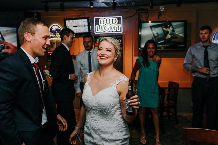 Brittney & Cole - Married - Nathaniel Jensen Photography - Omaha Nebraska Wedding Photographer-425.jpg
