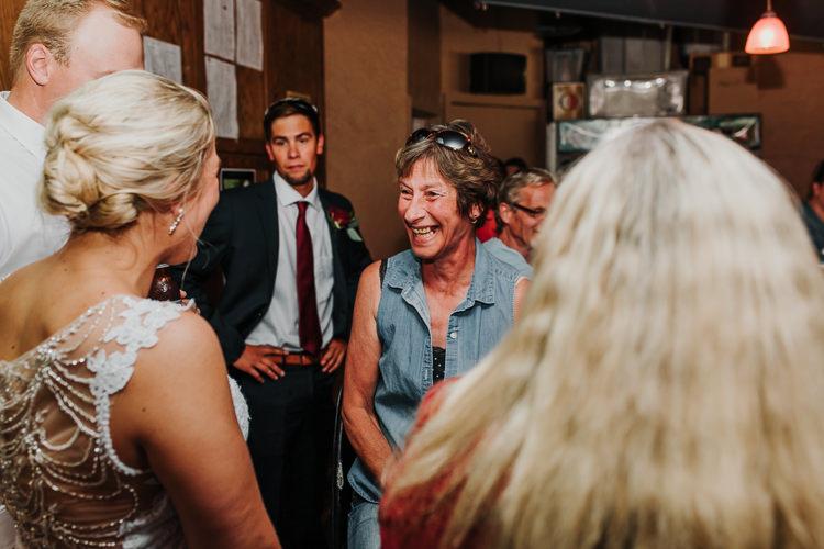 Brittney & Cole - Married - Nathaniel Jensen Photography - Omaha Nebraska Wedding Photographer-426.jpg