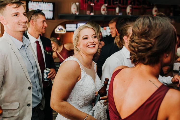 Brittney & Cole - Married - Nathaniel Jensen Photography - Omaha Nebraska Wedding Photographer-430.jpg