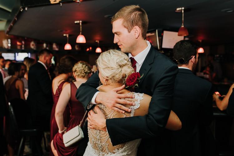 Brittney & Cole - Married - Nathaniel Jensen Photography - Omaha Nebraska Wedding Photographer-433.jpg