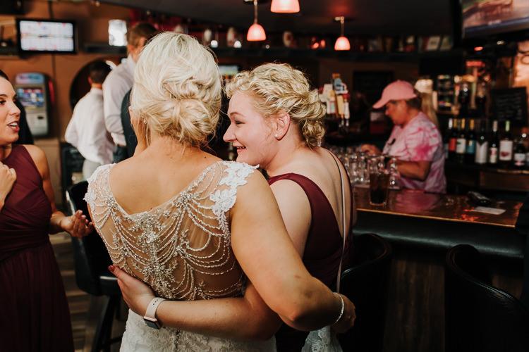 Brittney & Cole - Married - Nathaniel Jensen Photography - Omaha Nebraska Wedding Photographer-434.jpg
