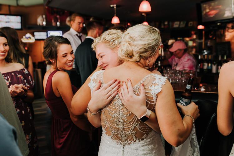 Brittney & Cole - Married - Nathaniel Jensen Photography - Omaha Nebraska Wedding Photographer-436.jpg