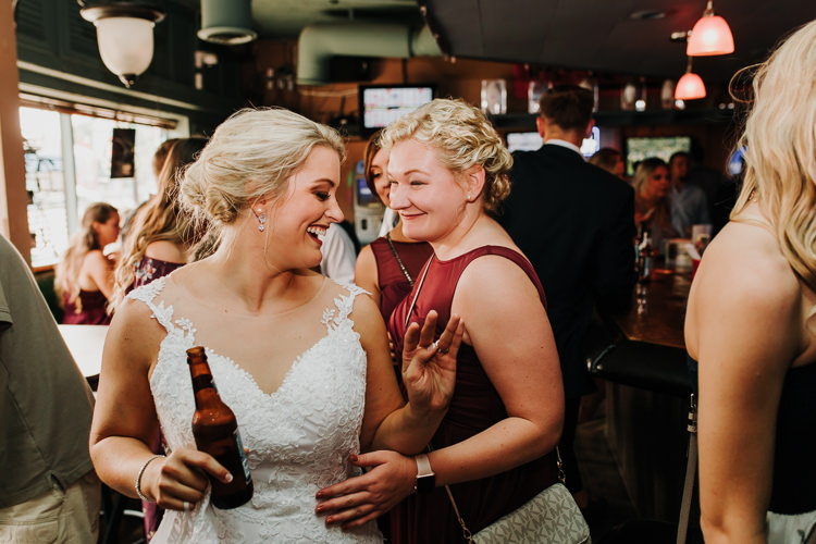 Brittney & Cole - Married - Nathaniel Jensen Photography - Omaha Nebraska Wedding Photographer-437.jpg