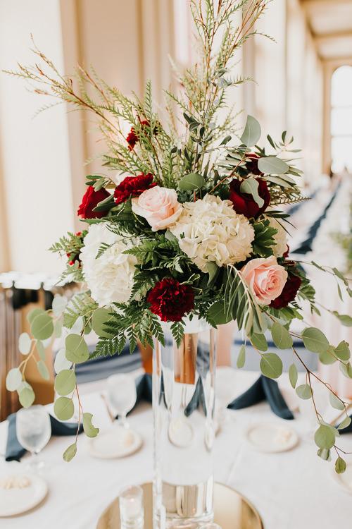 Brittney & Cole - Married - Nathaniel Jensen Photography - Omaha Nebraska Wedding Photographer-441.jpg