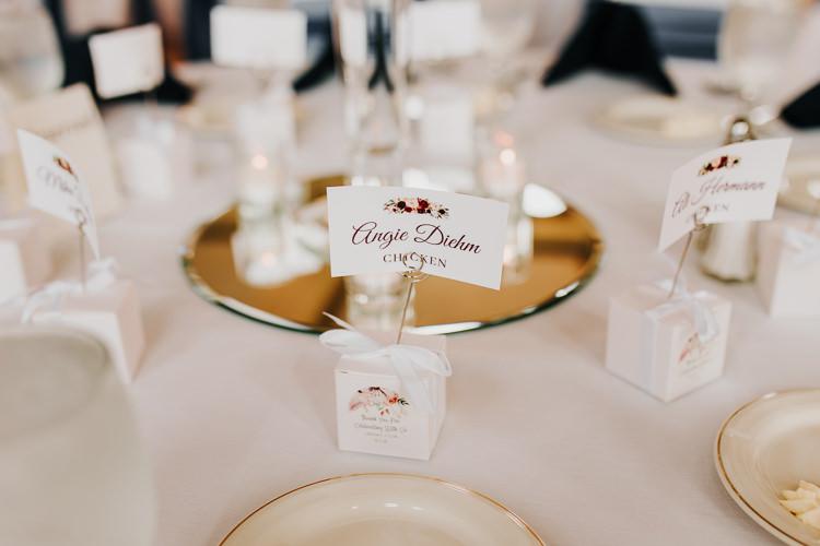 Brittney & Cole - Married - Nathaniel Jensen Photography - Omaha Nebraska Wedding Photographer-444.jpg