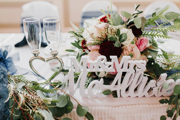 Brittney & Cole - Married - Nathaniel Jensen Photography - Omaha Nebraska Wedding Photographer-446.jpg