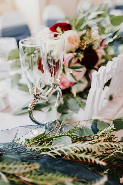 Brittney & Cole - Married - Nathaniel Jensen Photography - Omaha Nebraska Wedding Photographer-447.jpg