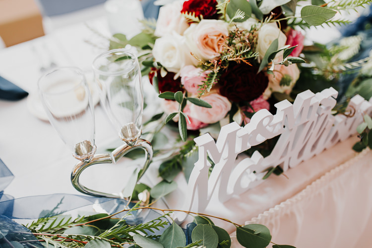 Brittney & Cole - Married - Nathaniel Jensen Photography - Omaha Nebraska Wedding Photographer-448.jpg