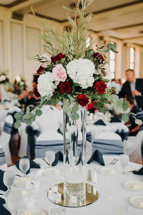 Brittney & Cole - Married - Nathaniel Jensen Photography - Omaha Nebraska Wedding Photographer-454.jpg