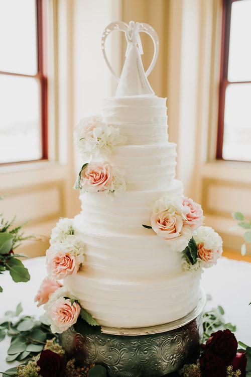 Brittney & Cole - Married - Nathaniel Jensen Photography - Omaha Nebraska Wedding Photographer-455.jpg
