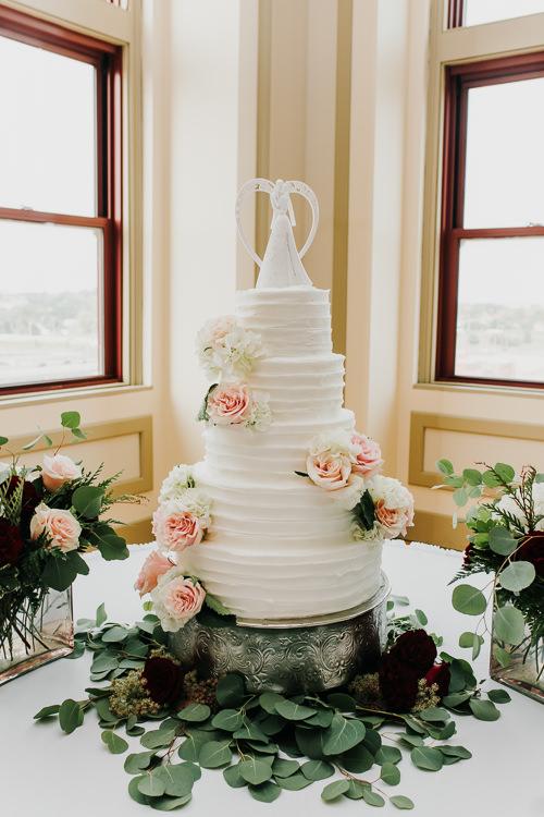 Brittney & Cole - Married - Nathaniel Jensen Photography - Omaha Nebraska Wedding Photographer-457.jpg
