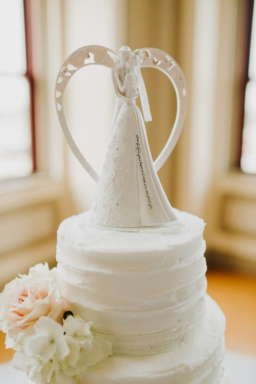 Brittney & Cole - Married - Nathaniel Jensen Photography - Omaha Nebraska Wedding Photographer-458.jpg