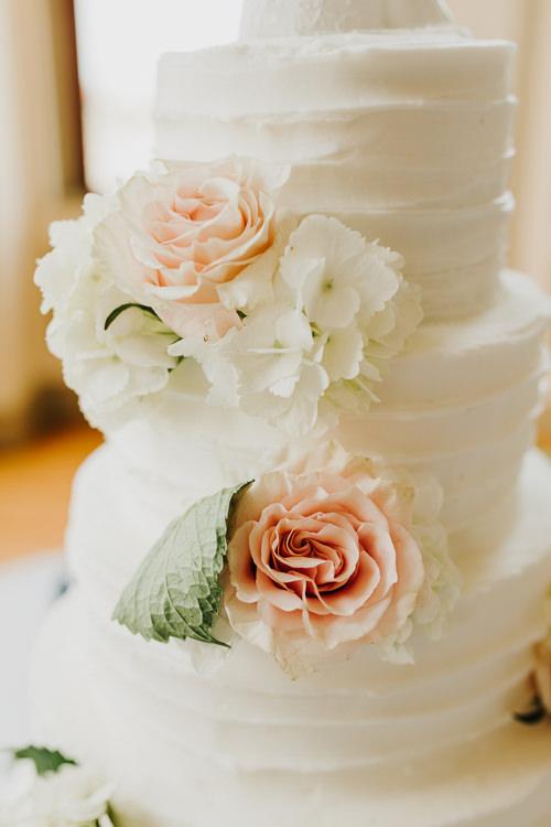Brittney & Cole - Married - Nathaniel Jensen Photography - Omaha Nebraska Wedding Photographer-459.jpg