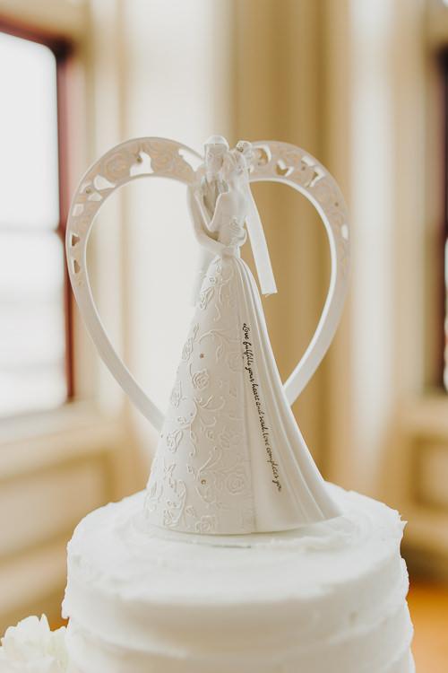 Brittney & Cole - Married - Nathaniel Jensen Photography - Omaha Nebraska Wedding Photographer-460.jpg