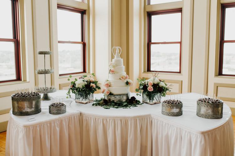 Brittney & Cole - Married - Nathaniel Jensen Photography - Omaha Nebraska Wedding Photographer-461.jpg