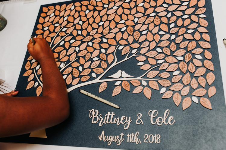 Brittney & Cole - Married - Nathaniel Jensen Photography - Omaha Nebraska Wedding Photographer-466.jpg