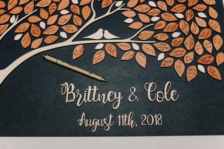 Brittney & Cole - Married - Nathaniel Jensen Photography - Omaha Nebraska Wedding Photographer-467.jpg
