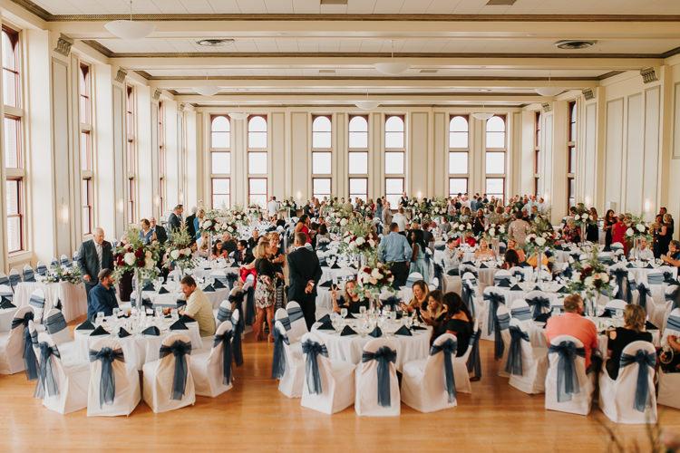 Brittney & Cole - Married - Nathaniel Jensen Photography - Omaha Nebraska Wedding Photographer-470.jpg