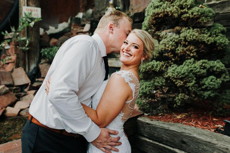 Brittney & Cole - Married - Nathaniel Jensen Photography - Omaha Nebraska Wedding Photographer-472.jpg