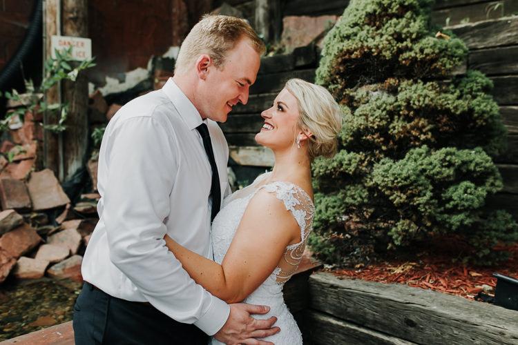 Brittney & Cole - Married - Nathaniel Jensen Photography - Omaha Nebraska Wedding Photographer-474.jpg