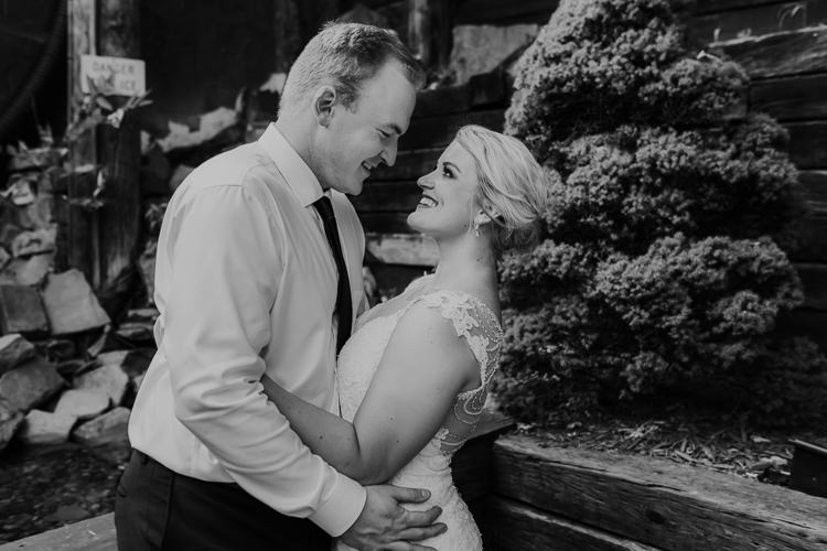 Brittney & Cole - Married - Nathaniel Jensen Photography - Omaha Nebraska Wedding Photographer-475.jpg