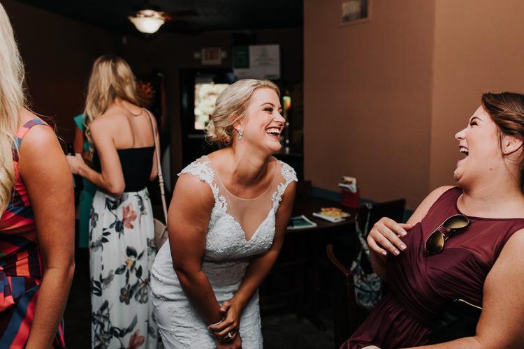 Brittney & Cole - Married - Nathaniel Jensen Photography - Omaha Nebraska Wedding Photographer-478.jpg
