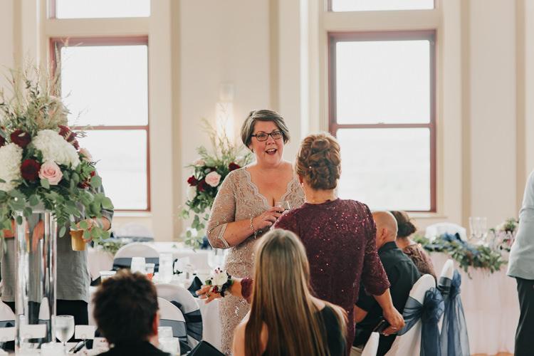 Brittney & Cole - Married - Nathaniel Jensen Photography - Omaha Nebraska Wedding Photographer-480.jpg