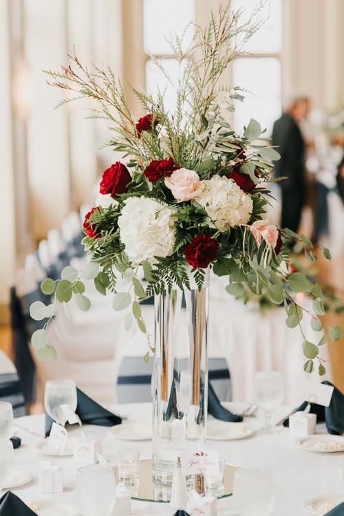 Brittney & Cole - Married - Nathaniel Jensen Photography - Omaha Nebraska Wedding Photographer-481.jpg